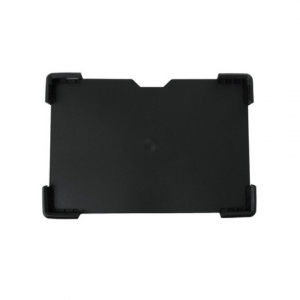 Tobii Dynavox eyemobile plus Durable protective case for Surface Pro tablets