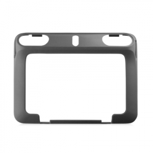 I-110 Durable Keyguard Case. A keyguard holder and protective durable case all in one.